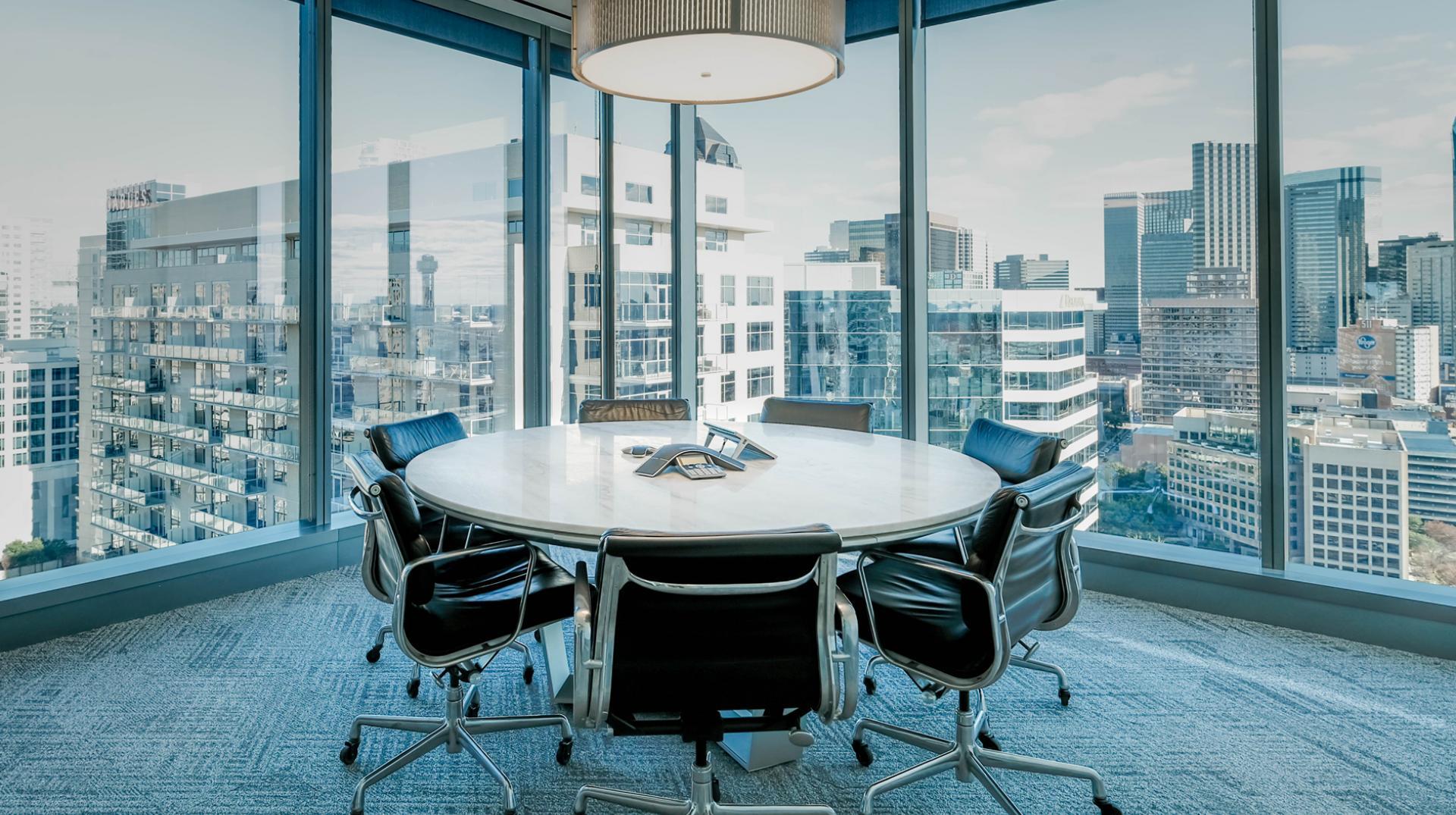 Office Austin3